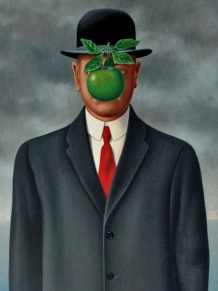 magritte org 72dpi 3x4 750