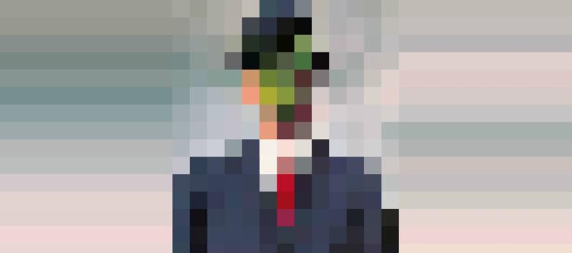magritte pix breit 831x368
